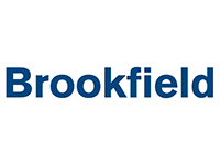brookfield condominiums