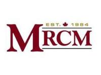 mrcm logo